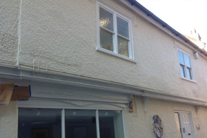 painters in Hertfordshire